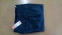 Mens Designer Trousers