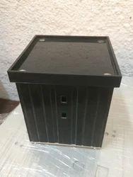 DIN Standard Boxes
