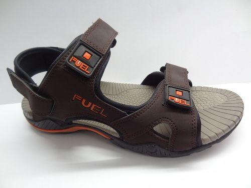 Gents Sandals Gents Sandal Manufacturer From New Delhi