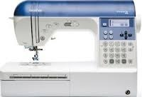 Brother Automatic Home Sewing Machine