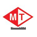 Multicut Machine Tools