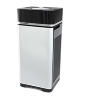 SCPR1100 Air Purifiers