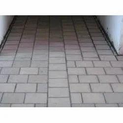Acid Proof Tiles In Mumbai Maharashtra India Indiamart