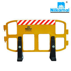 Barricade Stand Barricade Stands Manufacturer Supplier