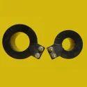 Navago Ring Core Type Ct Precision Current Transformer