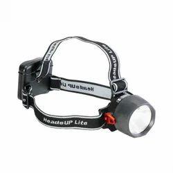 Pelican FrameProof HeadsUp 2640 Headlight