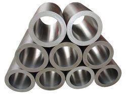 Bearing Steel Tubes