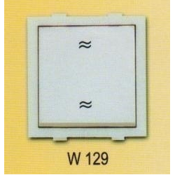 Modern Light Switch At Rs 92 Pieces