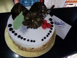 Cake In Hyderabad Telangana Cake Birthday Cake Price