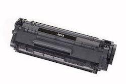 Hp Re-Engineering Toner Cartridges