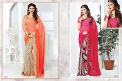 Catalogue Saree