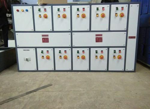 meter makers serbia