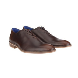 Men Formal Shoes, Size: 6 to11