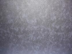 Print Artificial Leather