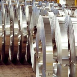 SS316 Stainless Steel Strips