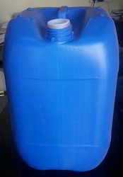 Mouser Type Water Can