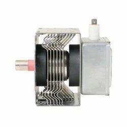 Microwave Magnetron lg 214