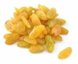 Yellow Dry Fruit Kismis, Packing Size: 1 kg