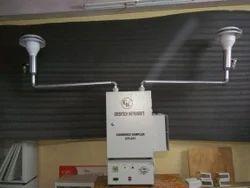 Multi Dust Sampler (GTI-241 A)
