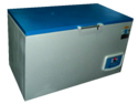 Ice Lined Refrigerator, Model No.: Mtbbr5, Size: 550 Liters