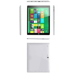 8 Inch Tablet PC Gms Certified Volte 4g