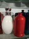 Ladies Saint Bottle Printing Services