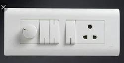 Modular Switch L & T