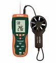 CFM CMM Thermo Anemometer