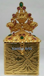 Stylish Kumkum Box