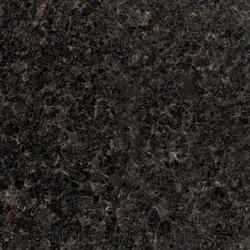 Black Granite In Hyderabad Telangana Black Granite