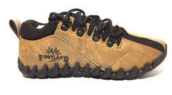 Woodland Footland Gents Shoe