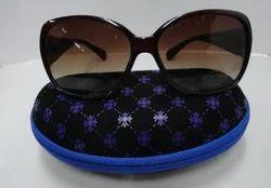 Designer Eyewear Case