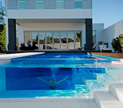 Building construction building construction services in erode - Swimming pool construction in india ...