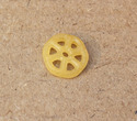 Potato & Cereal Based Small Wheel Pellet
