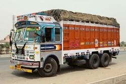 Transport Truck Service