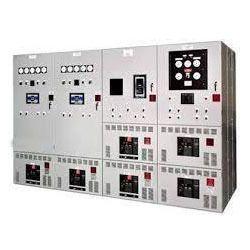 Main LT Control Panel In Pune Maharashtra