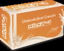 Milky-3 Vitamin D3 Sachet, Powder