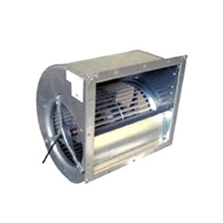 Centrifugal Fans Suppliers Manufacturers Amp Dealers In