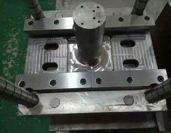 Sahajanand Mould Tech - Manufacturer of Plastic Mould Dies & Mount