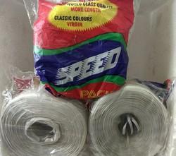 Speed Plastic Sutli Original
