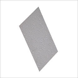 Cement Water Proof Ceiling Tiles