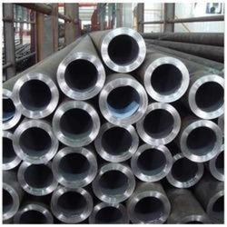 347 Stainless Steel Seamless Pipes And Tubes