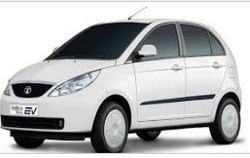 Tata Indica Vista Car Rental
