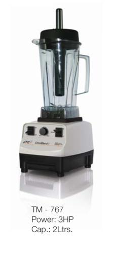 JTC Tm-767a Omniblend I Blender