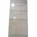 Beige Stone Tile