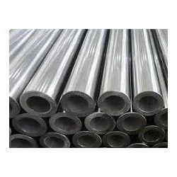 Monel R-405 Pipe