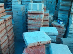 Building Brick In Ernakulam Kerala Get Latest Price