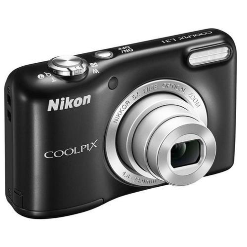 Nikon Digital Camera - Nikon Camera Latest Price, Dealers