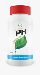 PH-Balancer