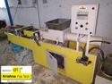Fully Automatic Dhoop Batti Machine, More than 400 Kg/Hour, 4 HP